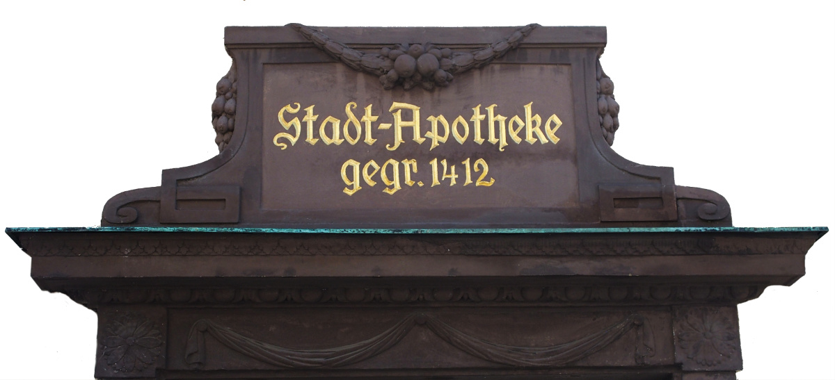 stadtapotheke-schweinfurt